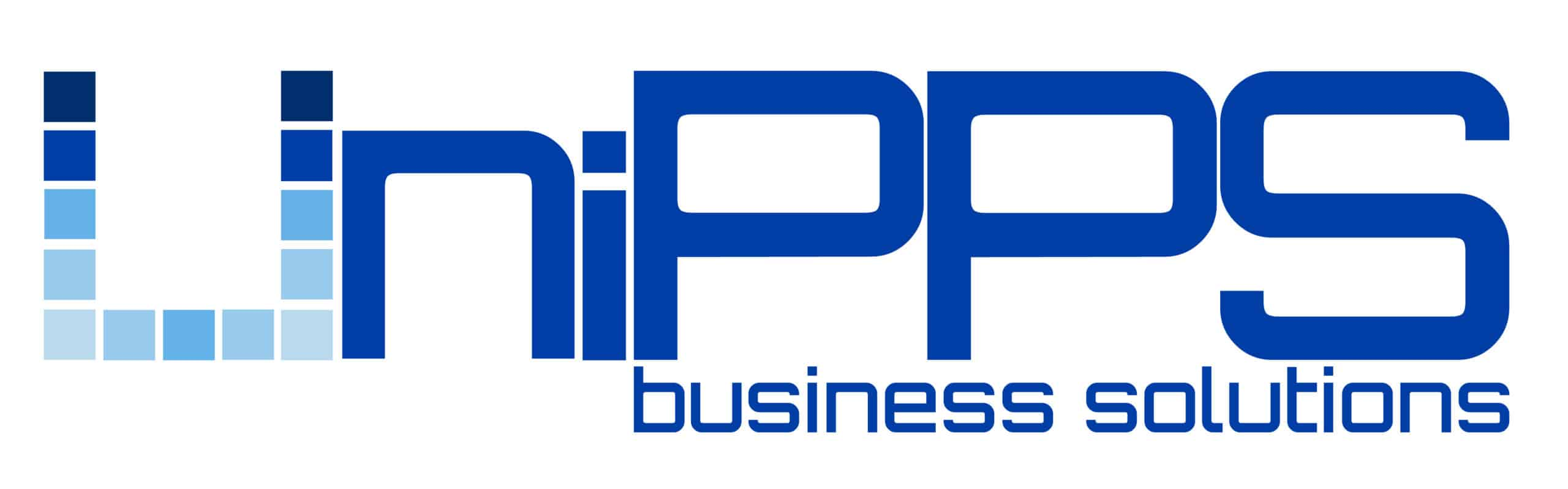 UniPPS GmbH business solutions