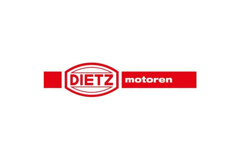 Dietz Motoren GmbH & Co. KG