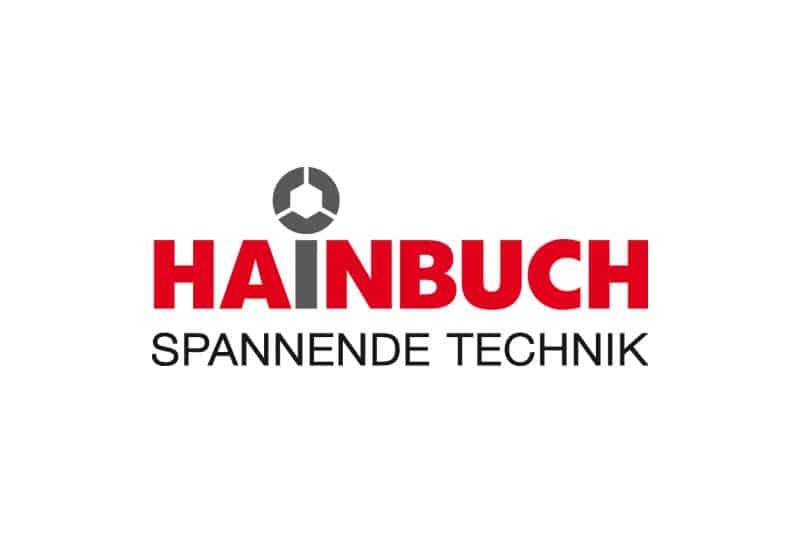 HAINBUCH GmbH