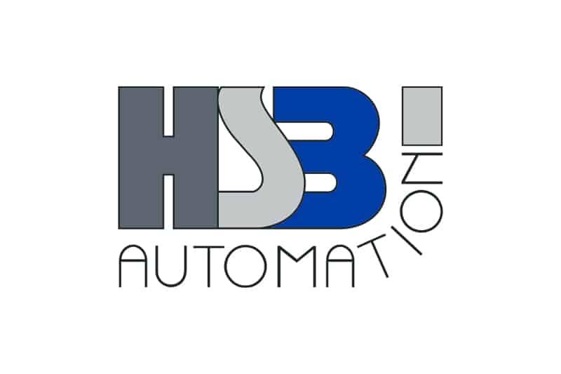 HSB Automation GmbH